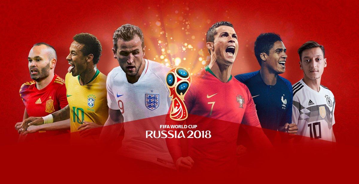 Coupe du monde : Nike refuse de chausser l'équipe iranienne